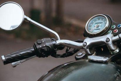 Qué pasos debes seguir para contratar un seguro de moto