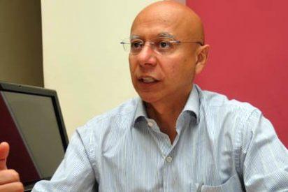 """Óscar Jara: """"La formación es la clave en medio de la crisis"""""""