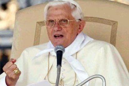 ¿Por qué ahora? Las razones del Papa