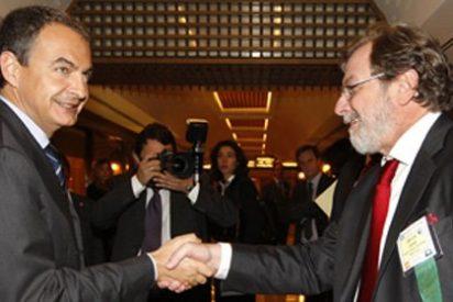 El lloriqueo de El País con el 'comando Rubalcaba'