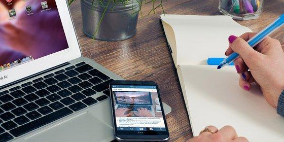 Software de facturación: Cada vez más utilizados por las empresas
