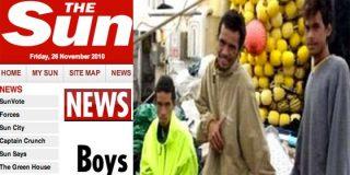 Tres adolescentes de Samoa son rescatados tras pasar 50 días a la deriva en el Pacífico