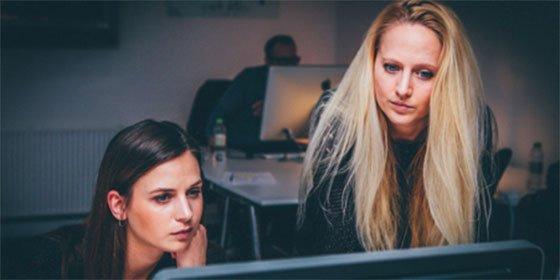 Tecnología en empresas, la ayuda de las soluciones digitales