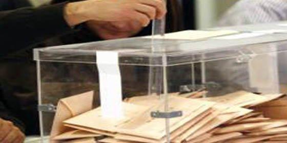 Suiza vota en referéndum expulsión de inmigrantes que cometan delitos