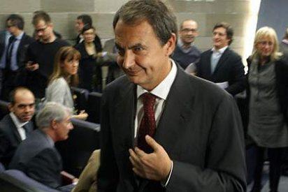 """The Economist afirma que Zapatero es """"la clave"""" para salvar el euro"""