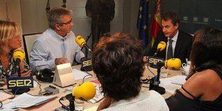 """Prisa se vuelve a autogalardonar: """"Hoy por hoy"""" (SER) gana el Ondas al mejor programa de radio del 2010"""