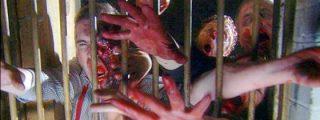 ¿Es posible un 'virus zombie' a partir de la gripe y de la rabia?