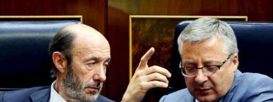 Es la hora de que el Gobierno Zapatero rinda cuentas