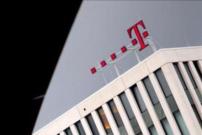 Directivo de Deutsche Telekom, condenado a prisión por el caso de espionaje