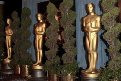 La Academia de Hollywood anuncia los cortometrajes preseleccionados al Óscar