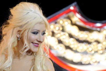 La cantante Christina Aguilera se sincera sobre su divorcio