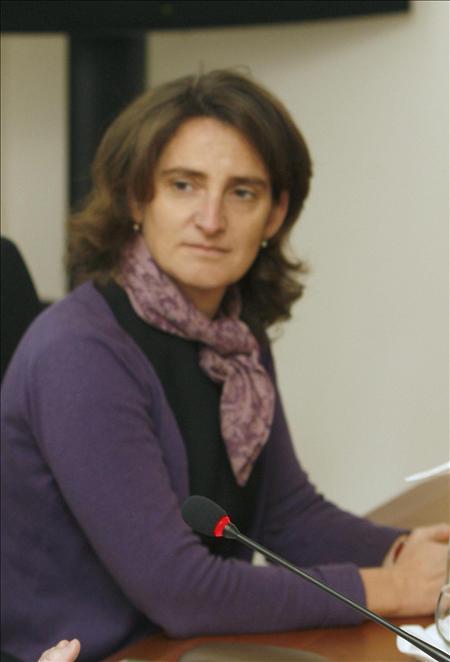 """España dice que el éxito de la cumbre es lograr """"suficientes"""" acuerdos para avanzar Kioto"""