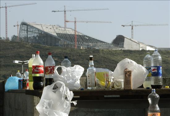 Las multas de la nueva ley del alcohol 'marearán' de lo lindo a los padres de los menores borrachos