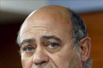 Díaz Ferrán y Pascual: asfixiados por los embargos