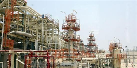 Argentina anuncia el descubrimiento de reservas de gas no convencional