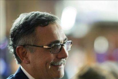 Costa Rica advierte a la OEA que si no se posiciona en la crisis con Nicaragua no sobrevivirá