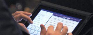 El iPad 2 puede estar listo en febrero