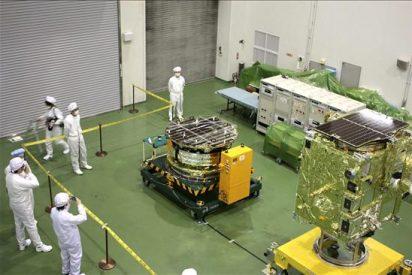 El fracaso de su misión a Venus, nuevo revés espacial para Japón
