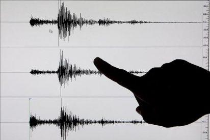 Un seísmo de 6,1 grados en Richter sacude el sudeste de Filipinas