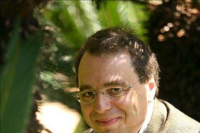 Ni Platón, ni prozac, David Safier propone carcajadas para los malos tiempos