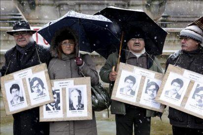 París abre juicio a los subordinados del dictador Pinochet