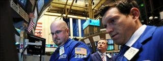 Wall Street cierra con un ascenso del 0,12 por ciento en el Dow Jones de Industriales
