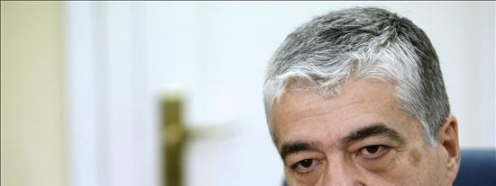 Guatemala pedirá a España la extradición de ex ministro del Interior