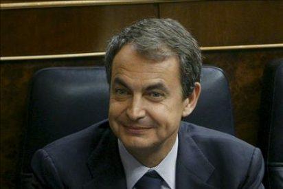 Todo lo que debería aclarar Zapatero sobre la huelga de los controladores y todavía no ha hecho