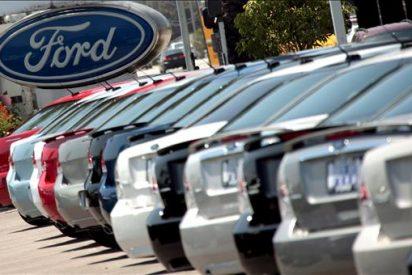 Las ventas de vehículos apuntan a un retroceso del 35 por ciento en diciembre
