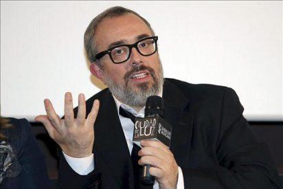 Álex de la Iglesia dice que no es momento de quejarse por que no haya financiación en el cine