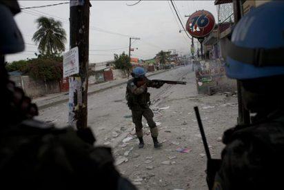 El Consejo Electoral revisará los resultados de las elecciones en Haití