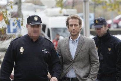 El Congreso aprueba prorrogar el estado de alarma en España