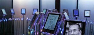 Ira oficial china y cerco a la disidencia en el día de entrega del Nobel a Liu Xiaobo