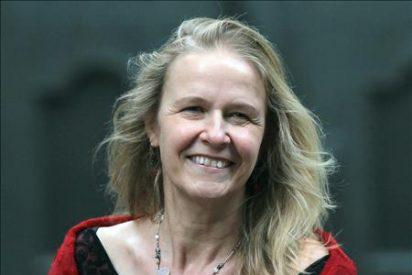 Funke se sumergirá en la tradición del cuento en España para una nueva novela