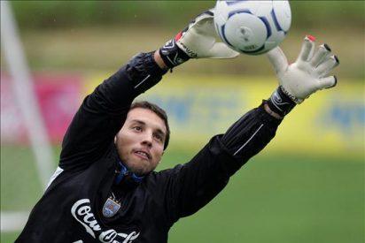 Los uruguayos Peñarol y Nacional piensan en varios extranjeros como refuerzos