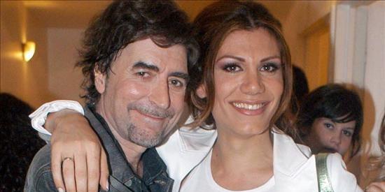 Conocido travesti argentino recibe su documento de identidad con nombre femenino
