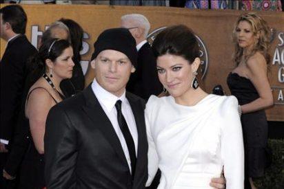 Michael C. Hall y Jennifer Carpenter se divorcian