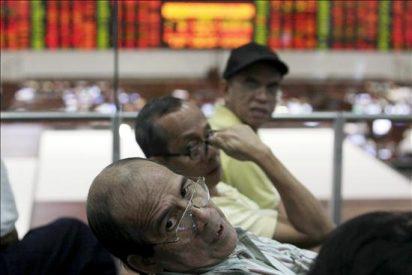 Ganancias en las bolsas del Sudeste de Asia, salvo Singapur y Vietnam
