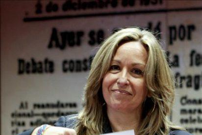 La ministra Jimenez asegura que España reclama a EEUU respuestas sobre la muerte de Couso
