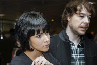Raquel del Rosario cantará en el Festival de Sanremo