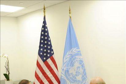 El Consejo de Seguridad elimina sanciones a Irak heredadas de la era de Sadam