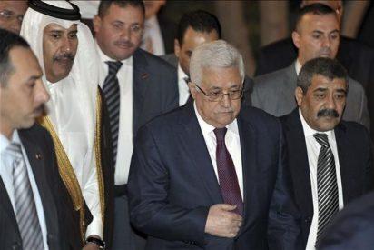 """La Liga Árabe condiciona la reanudación del diálogo con Israel a una """"respuesta seria"""""""