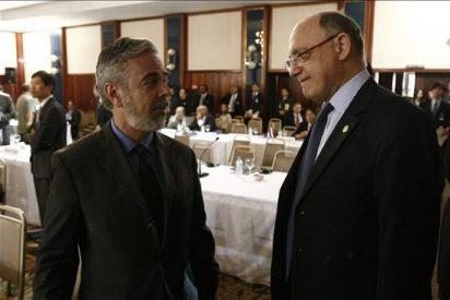 Mercosur y siete países firman acuerdo reducirá arancel de 47.000 productos