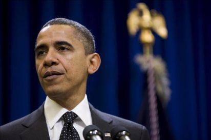 """La estrategia de EEUU en Afganistán """"muestra progresos"""", según la Casa Blanca"""