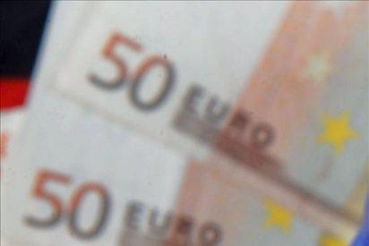 La banca ganó el 12,8 por ciento menos hasta septiembre por la dotación a provisiones
