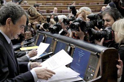 El Congreso prorroga el estado de alarma hasta el 15 de enero sin el apoyo de PP