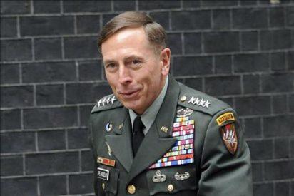 """La estrategia de EE.UU. en Afganistán """"muestra progresos"""", según la Casa Blanca"""