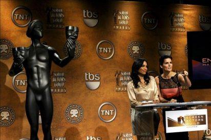 The King's Speech y The Fighter, las favoritas para los premios del Sindicato de Actores