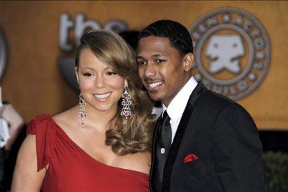 El esposo de Mariah Carey confirma que la pareja tendrá gemelos