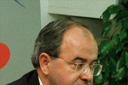 """Verger declara ante la policía por la """"operación Mar Blau"""""""